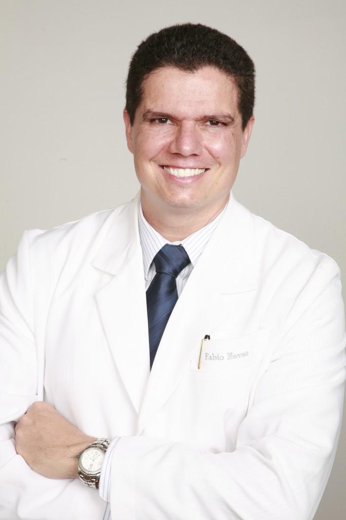 Cirurgia Plastica Rio de Janeiro Consultorio (15)