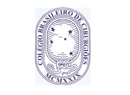 CBC - Colégio Brasileiro de Cirurgiões