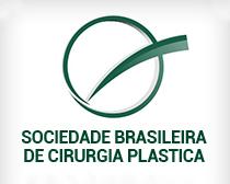 SBCP Logo