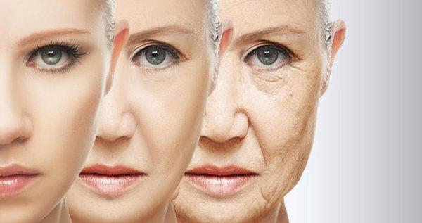 """Cirurgia de Face: Chegou a hora de fazer um """"face-lift""""?"""