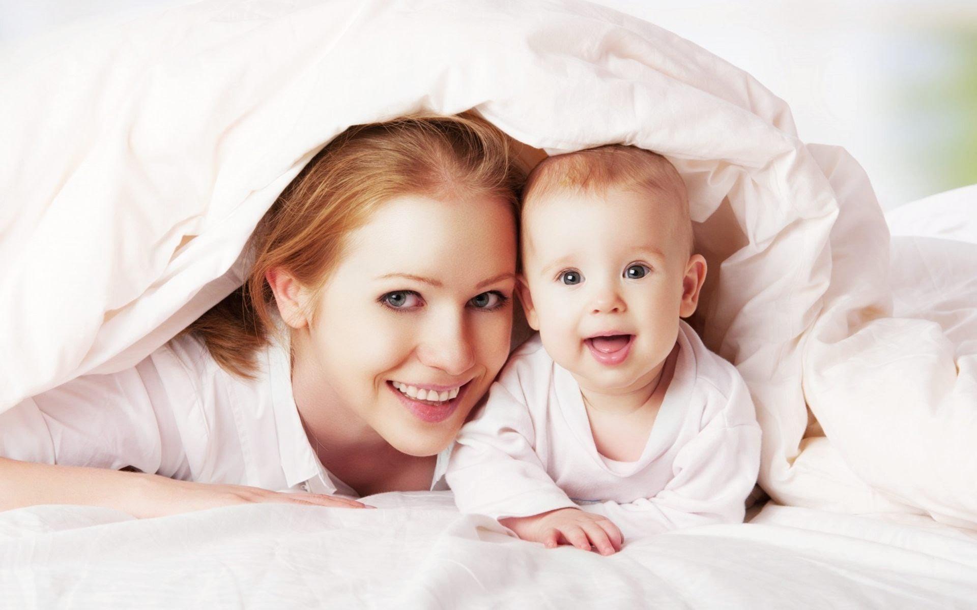 Plástica pós-parto: quais são os procedimentos mais comuns?